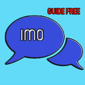 Guide Free imo Video Chat Call icon