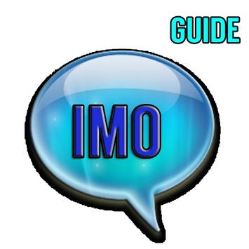 Guide of imo Video Chat Call poster