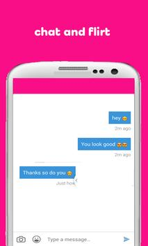 Transgender Dating apk screenshot