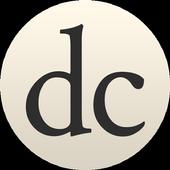 Dermaclara icon