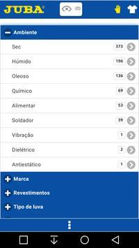 JUBA Português P.P.E apk screenshot