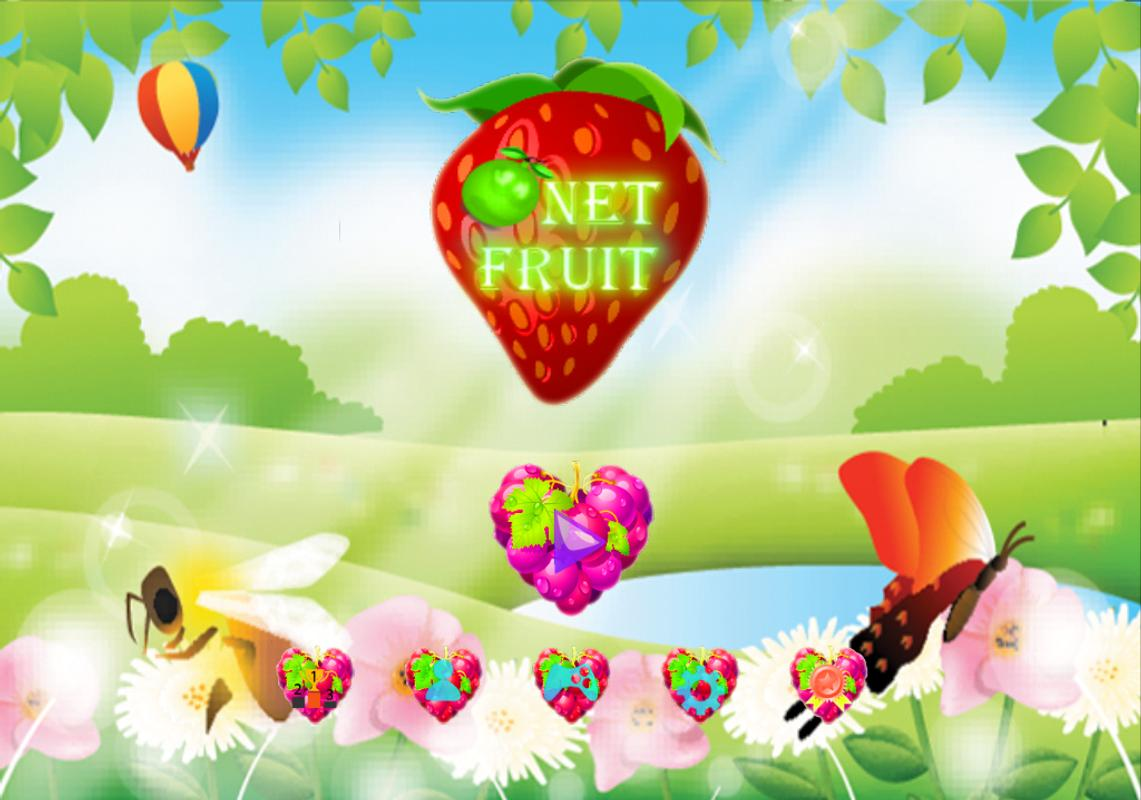 Fruit link deluxe -  Onet Fruit Link Splash Connect Apk Screenshot
