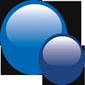 BNet icon