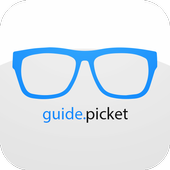 Free Social Picket Guide icon