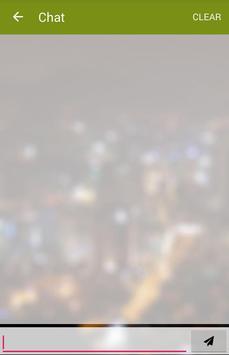 Driver Guardian apk screenshot