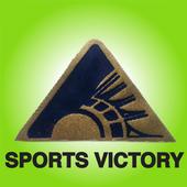 Victory Sports Enterprise icon
