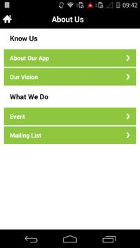 Victory Sports Enterprise apk screenshot