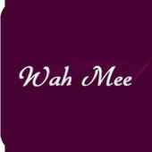 Wah Mee Silk Screen Printing icon