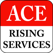 Ace Rising Services icon