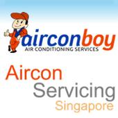 Airconboy icon