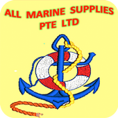 ALL MARINE SUPPLIES PTE. LTD. icon