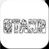 Are You Otaku icon