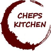 Chef's Kitchen icon