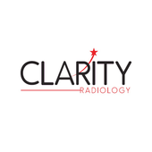 Clarity Radiology icon
