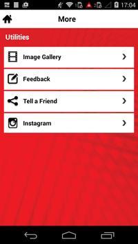 EESAN CASKET apk screenshot