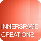 Innerspace Creations icon