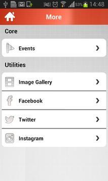 Innerspace Creations apk screenshot