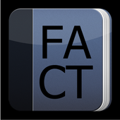 Cool and Interesting Facts icon