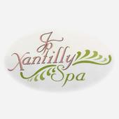 JP Xantilly Spa icon