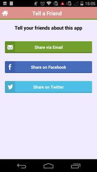 JP Xantilly Spa apk screenshot