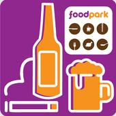 K3 FOOD PARK P/L icon