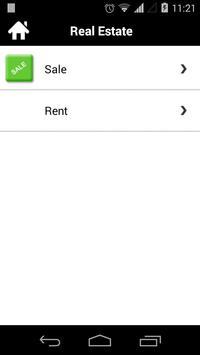 FINANCIAL PLANNING apk screenshot