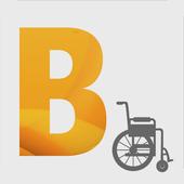 Bendemeer Medical icon