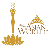 Asian World Beauty Pageant icon
