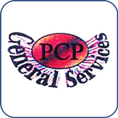Professional Clean Partner icon