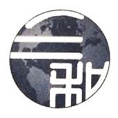 SGP United Trading icon