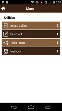 Soon Li Coffee Stall apk screenshot