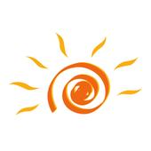 Sun Alliances icon