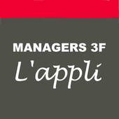 Managers 3F icon
