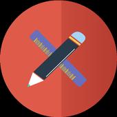 ShareWithUs icon