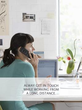 Free Internaitonal call advise apk screenshot