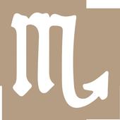 Гороскоп для Скорпиона icon
