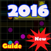 Guides Flow Free icon