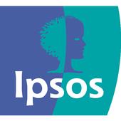 Ipsos Perú icon