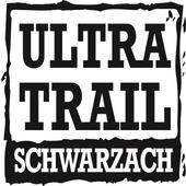 Schwarzach-Ultra Zeitnehmung icon