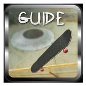 Guide For True Skate icon