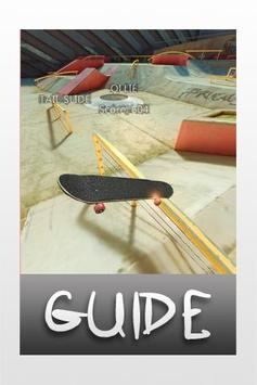 Guide For True Skate apk screenshot