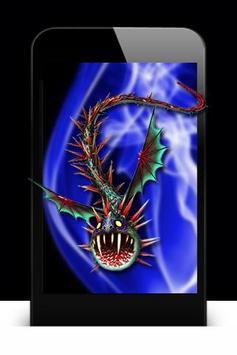 Guide for Dragons Rise of Berk apk screenshot
