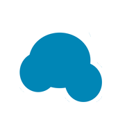 MobileTech icon