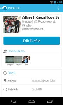 MobileTech apk screenshot