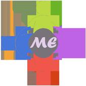 Gate ME Discussion Community icon