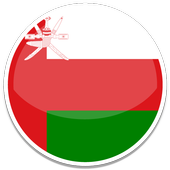 OMAN - Emergency Numbers icon
