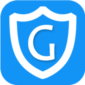 Guide 360 Security - Antivirus icon