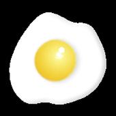 У Плиты icon