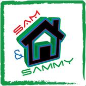 Sam and Sammy icon
