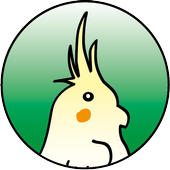 Cockatiel Guide icon